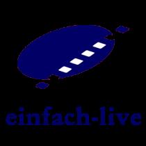 einfach-live.de